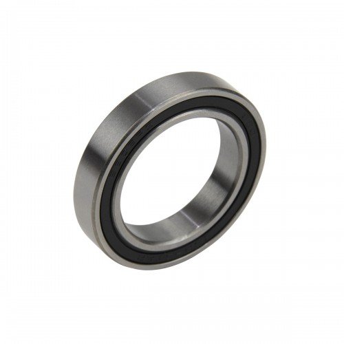 EXCESS PRO FRONT BEARING 6805 37x25x7