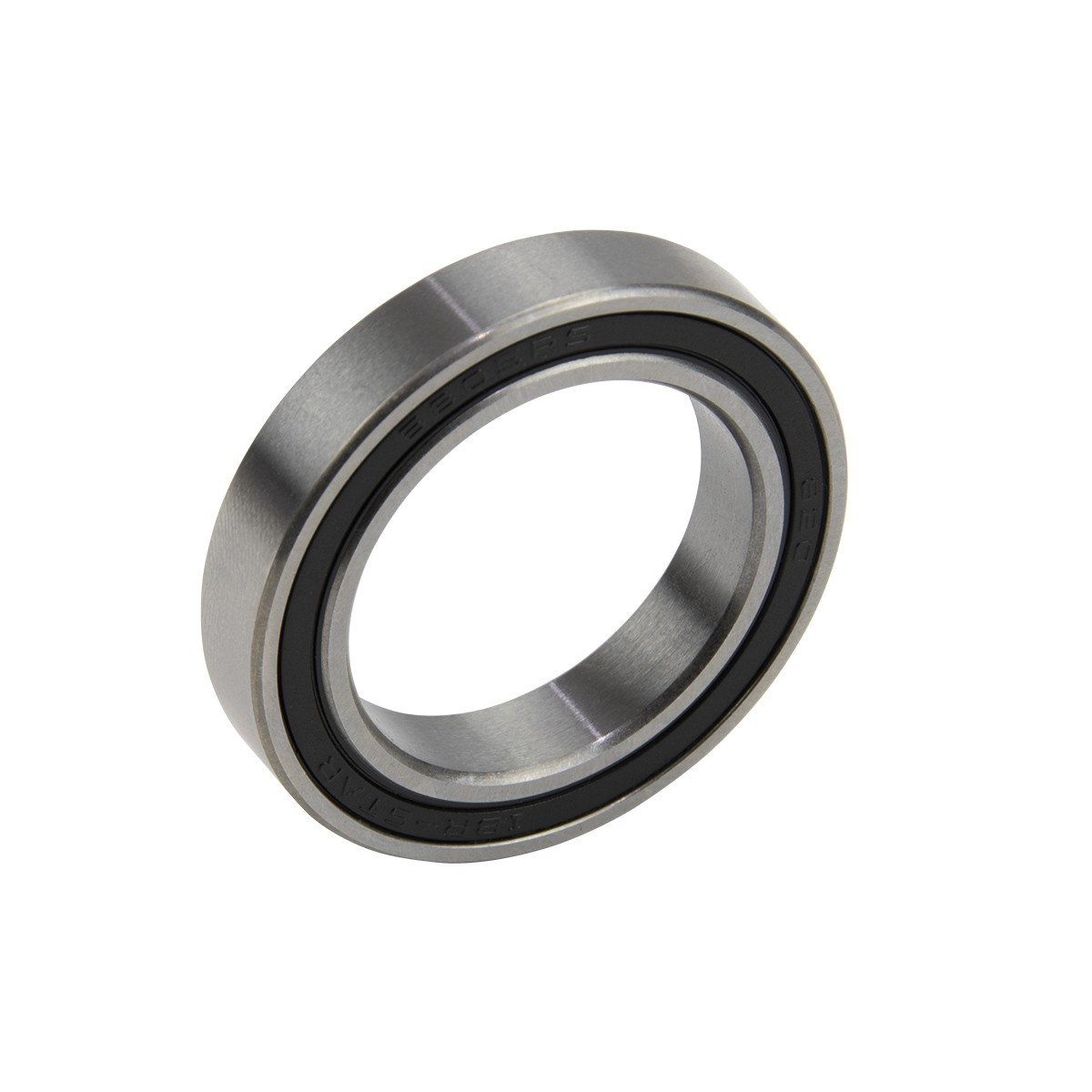 EXCESS PRO REAR BEARING 6902 28x15x7