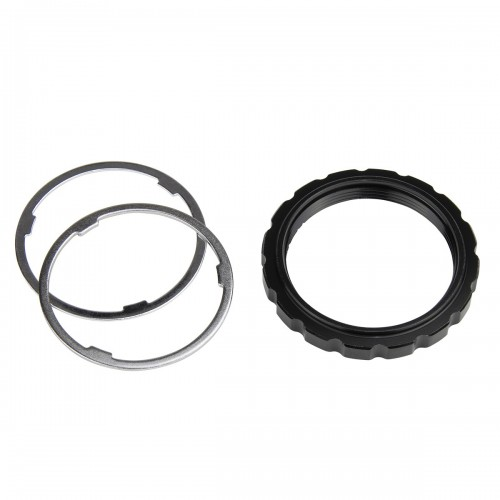 EXCESS ALLOY LOCK RING KIT