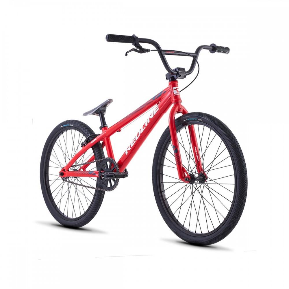 REDLINE MX 24 2021