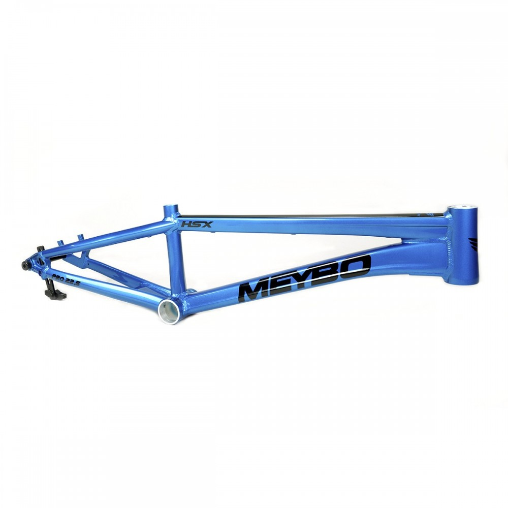 MEYBO HSX BLUE 2021 FRAMES
