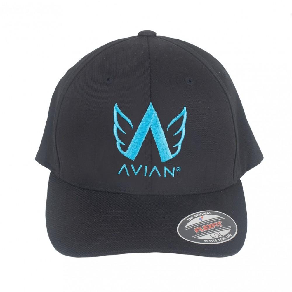 AVIAN FLEXFIT HAT