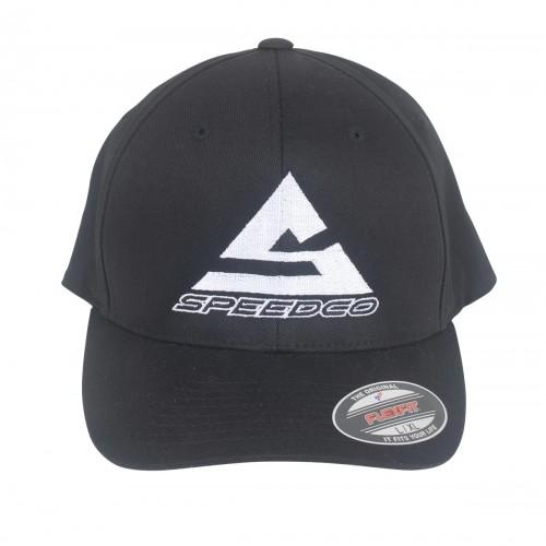 SPEEDCO FLEXFIT HAT