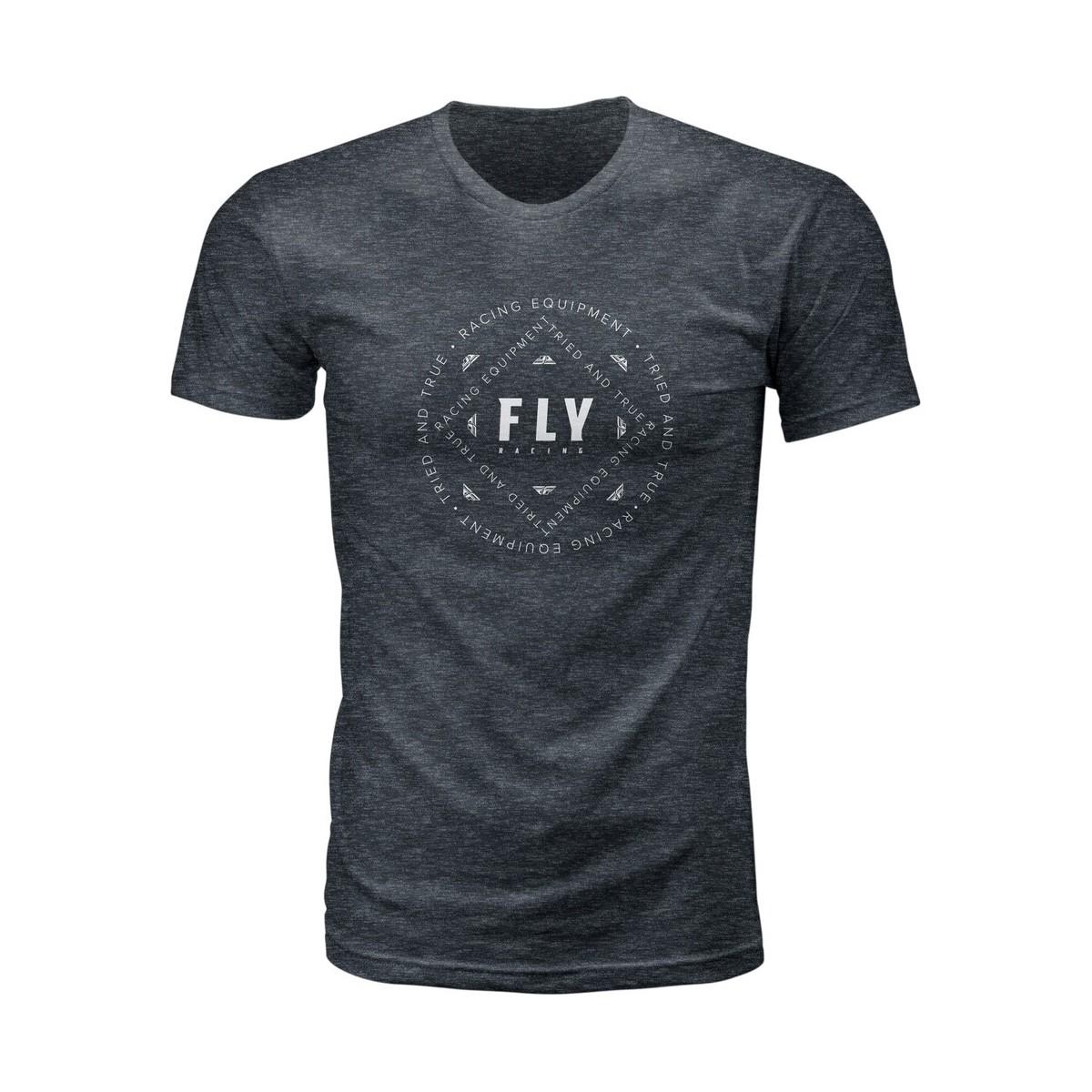 FLY TRIED TEE