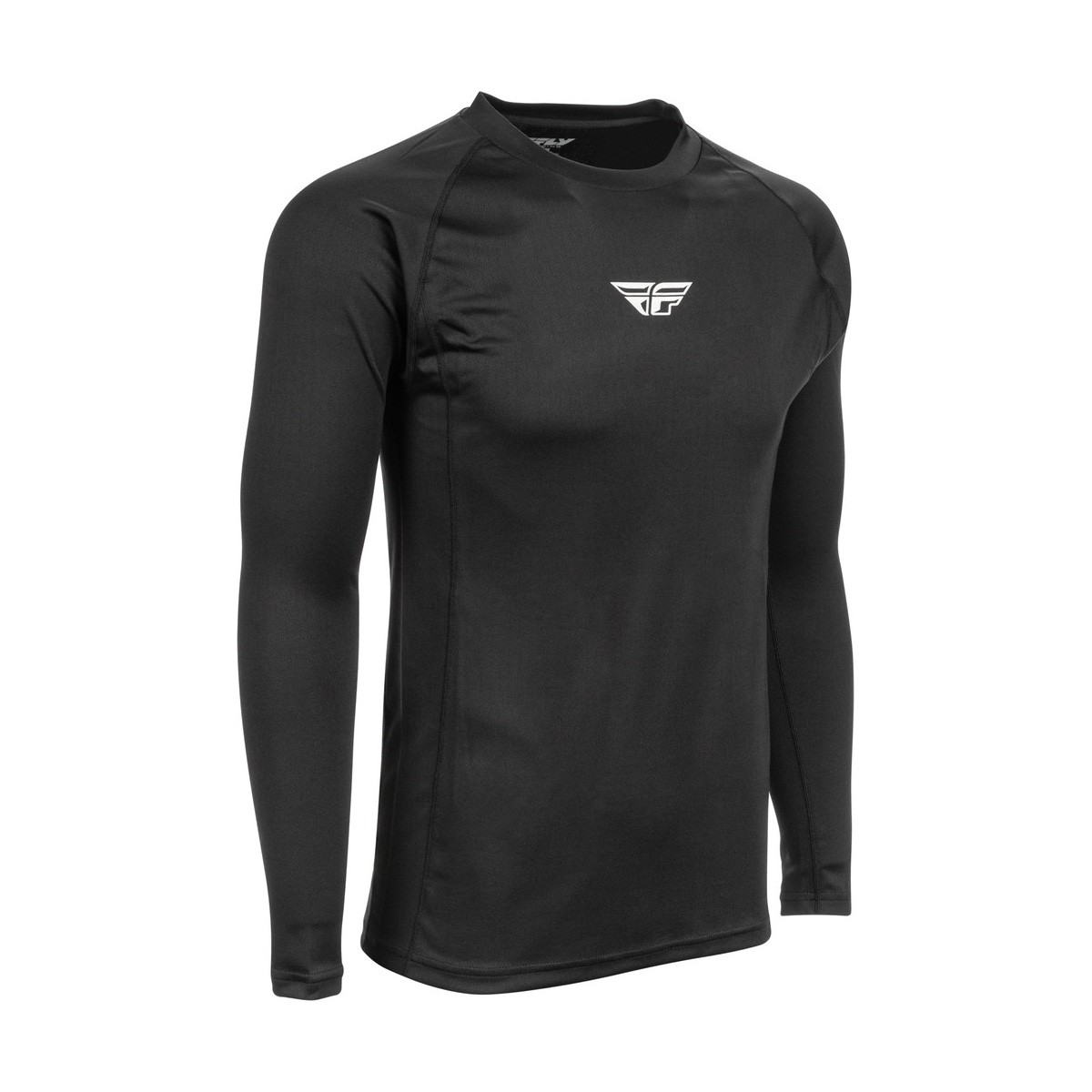 FLY HEAVYWEIGHT BASE LAYER TOP
