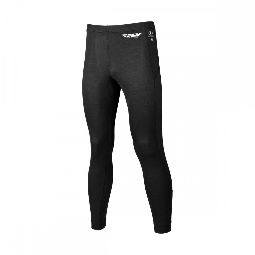 FLY LIGHTWEIGHT BASE LAYER PANTS