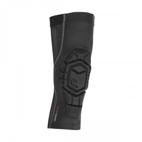 FLY BARRICADE LITE KNEE GUARDS