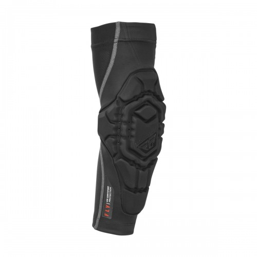 FLY BARRICADE LITE ELBOW GUARDS