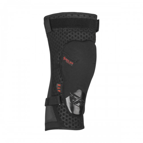 FLY CYPHER KNEE GUARDS