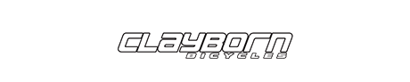 CLAYBORN Bicycles