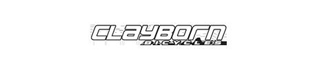 CLAYBORN Bicycles