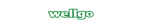 List of products by manufacturer WELLGO