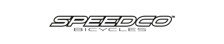 List of products by manufacturer SPEEDCO