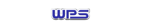 Shipped by WPS