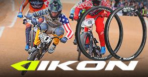 Ikon Racing