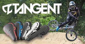 Tangent BMX